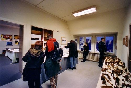 Kunstwechsel2001_03