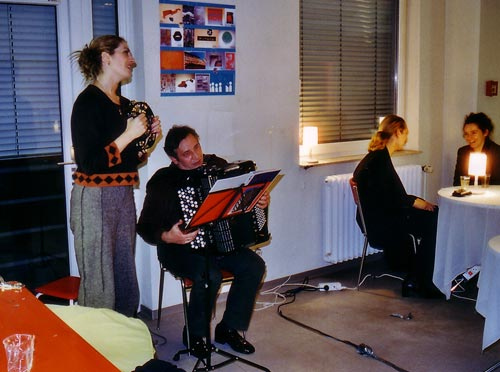 Kunstwechsel2001_15