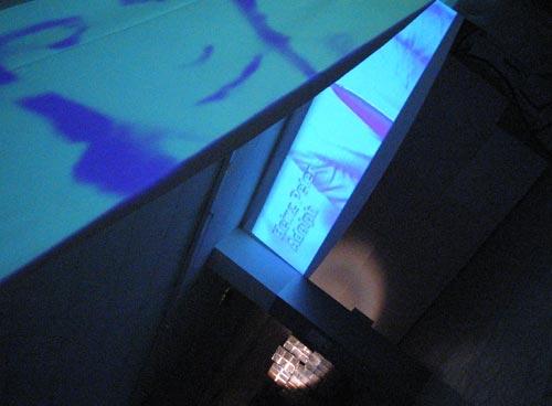 Kunstwechsel2002_03