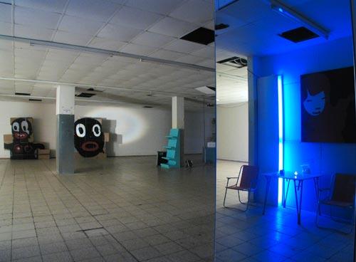 Kunstwechsel2002_04