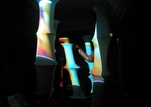 Kunstwechsel2002_05