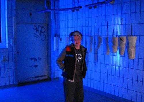 Kunstwechsel2002_12