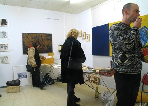 Kunstwechsel2002_16