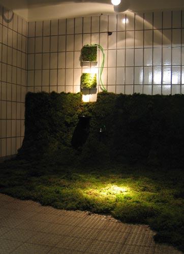 Kunstwechsel2002_17