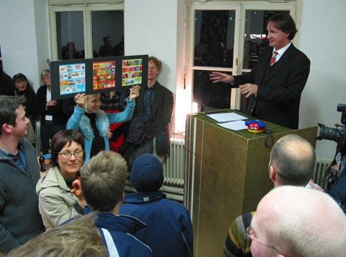 Kunstwechsel2004_03