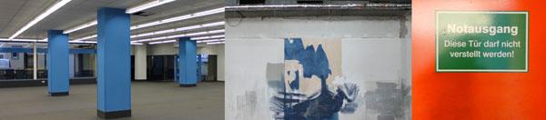 Kunstwechsel 2013