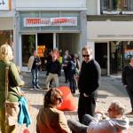 siegenerkunsttag2014_08