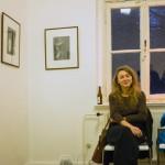 KUNSTWECHSEL2015 Clara Hoffmann
