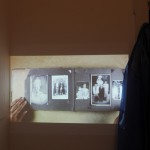 Kunstwechsel 2015 Zohra Soori-Nurzad