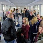 KUNSTWECHSEL 2016 in Siegen