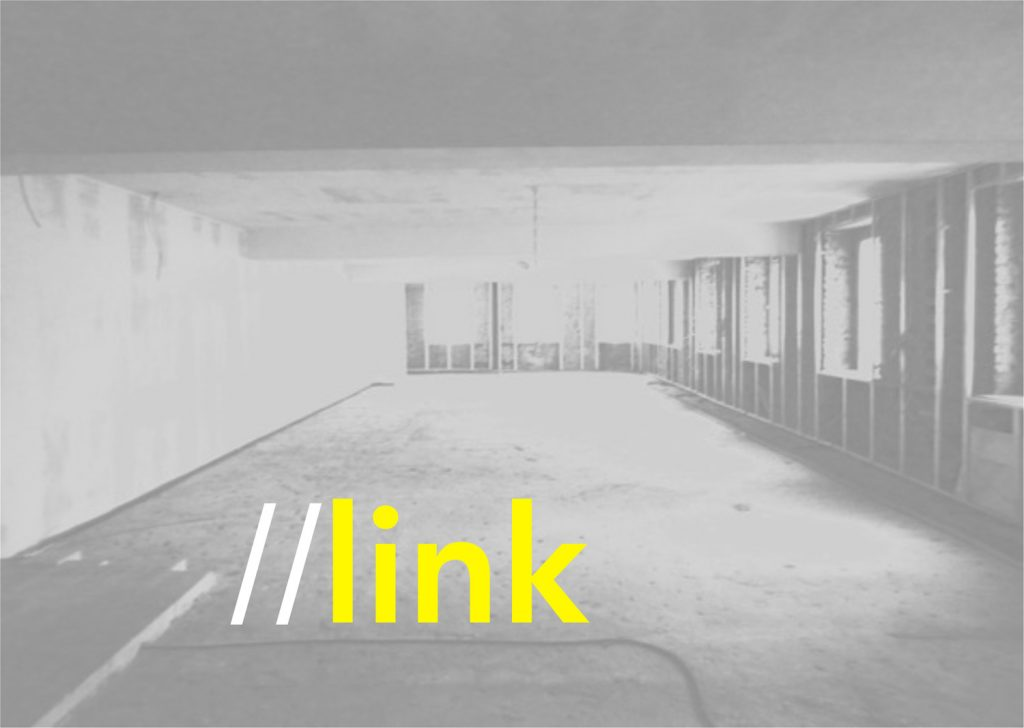 Siegener Kunsttag 2017 Ausstellung //link im MONOPOL:i
