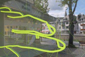 Siegener Kunsttag 2017 gruppe 3/55