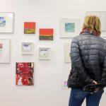 kunstwechsel2017_Jutta Fischer