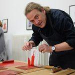 kunstwechsel2017_Thomas Kellner